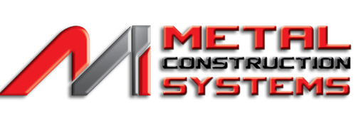 Metal Systems